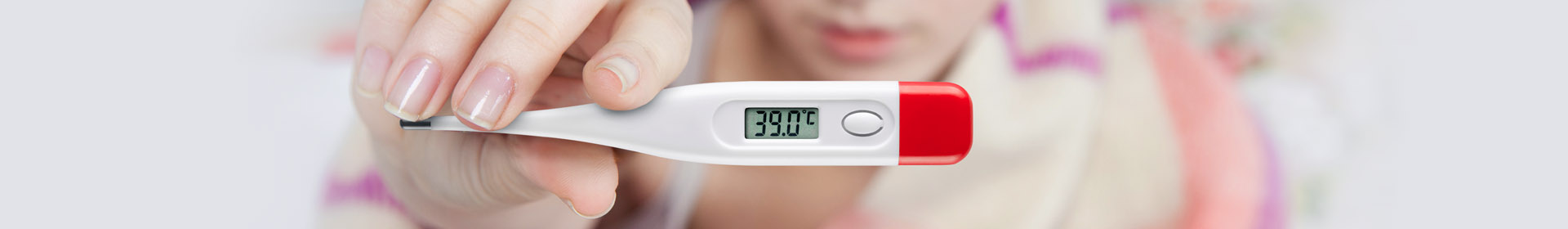 Objawy przeziębienia, których nie należy ignorować