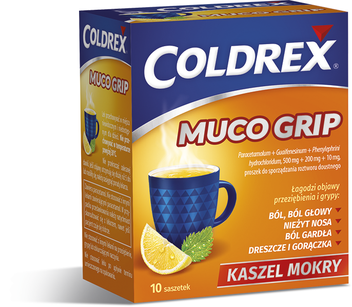 COLDREX_MucoGrip